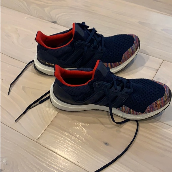 adidas Shoes - Ultra boost shoes